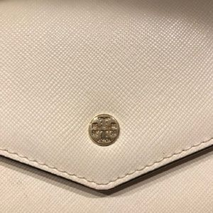 Tory Burch Bags - Tory Burch Continental Envelope Wallet